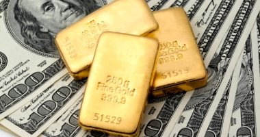 تعرف على أسعار الذهب والعملات اليوم الأحد