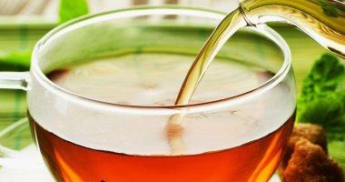"""صورة 92 مليون دولار فاتورة استيراد """"الشاى والسكر """" فى شهر يونيو"""