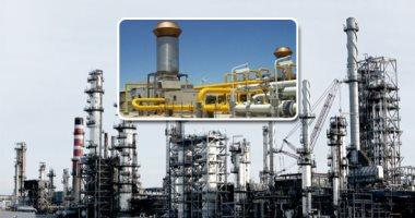 عضو بالصناعات الهندسية يعلن خفض أسعار الغاز يقلل أسعار المنتجات بالأسواق
