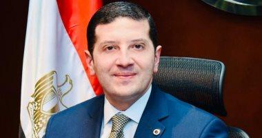 اعتماد ضوابط جديدة لتيسير إقامة المستثمرين غير المصريين فى مصر