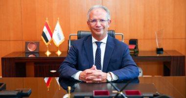 رسميا.. عمرو محفوظ رئيسا تنفيذيا لهيئة تنمية صناعة تكنولوجيا المعلومات