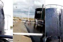 %102 نسبةالتزام دول أوبك بإتفاق خفض إنتاج النفط سبتمبر 2020