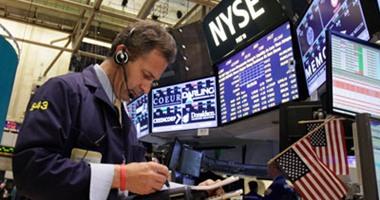 الأسهم الأمريكية تصعد بعد إعلان ترامب مغادرته للمستشفى