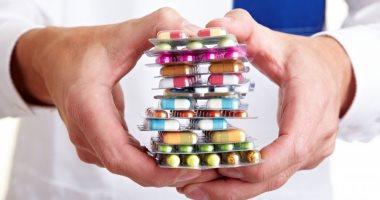 شعبة الأدوية: تسهيل إجراءات تسجيل أدوية المناعة ساهم فى مواجهة كورونا