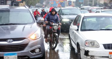 كيف تؤمن على ممتلكاتك ضد مخاطر الأمطار الغزيرة؟