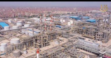 نائب رئيس هيئة البترول الأسبق: ننتج 630 ألف برميل نفط يوميا من حقولنا