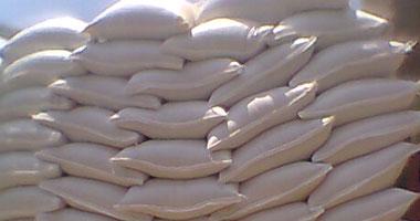 سوريا تطرح مناقصة محلية لاستيراد 150 ألف طن من دقيق القمح