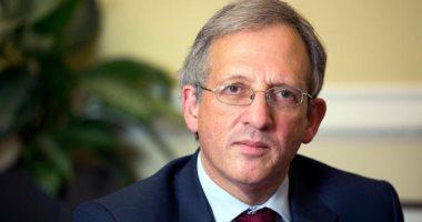 بنك إنجلترا: البريكست قد يعطل تداول مشتقات بقيمة 200 مليار دولار