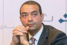 أيمن سليمان: الصندوق السيادى يسعى للاستفادة من تحديات كورونا واستغلالها كفرص استثمارية