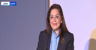 القاهرة تتصدر المشروعات القومية فى الكهرباء بتكلفة 7.5 مليار جنيه بـ19/2020