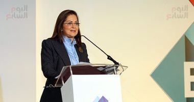 وزارة التخطيط تصدر تقريرًا حول رحلة عمليات تقييم الدورة الثانية لجائزة التميز الحكومي 2020