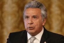 3 بنوك أوروبية تعلن توقفها عن تمويل تجارة النفط فى الإكوادور