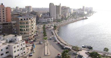 مشروعات تنموية وسياحة وخدمية تزين محافظة دمياط بـ91 مليار.. تعرف عليها