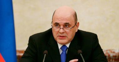 رئيس الحكومة الروسية: إعادة هيكلة ميزان الطاقة العالمى تحد رئيسى للاقتصاد