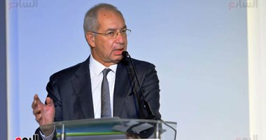 يحيى زكى: تيسيرات جديدة للمستثمرين فى تعديلات لائحة المنطقة الاقتصادية