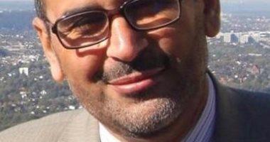 خبير تعدين: إنشاء مدينة متكاملة لتجارة وصناعة الذهب يجعل مصر مركز عالمى
