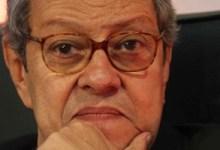 فخرى عبد النور: جمال عبدالناصر لو عايش كان سيطالب بإغلاق شركة الحديد والصلب