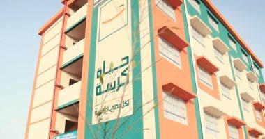 """خبير اقتصادى: مبادرة """"حياة كريمة """"طوق النجاه لقرى مصر"""
