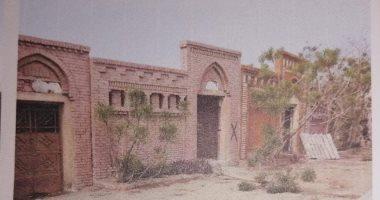 الإسكان: إعادة فتح باب الحجز لـ1117 مقبرة بمدينة 6 أكتوبر 21 فبراير الجارى