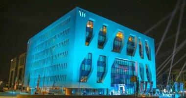 بنك المؤسسة العربية المصرفية مصر: خبير مستقل أكد سلامة إجراءاتنا فى دعوى مقامة من عميل