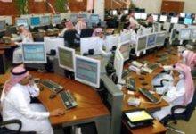 ارتفاع بورصات السعودية والإمارات ومسقط بجلسة منتصف الأسبوع