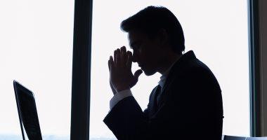 انفوجراف.. التظلم على تقويم الأداء الوظيفي في قانون الخدمة المدنية