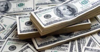 تقرير: الاقتصاد المصرى صمد أمام كورونا بفضل تدابير دعمته بـ100 مليار جنيه