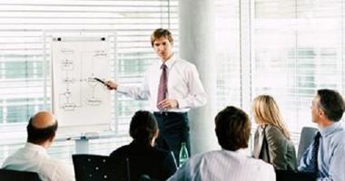 6 أحكام نص عليهم قانون الخدمة المدنية لإعارة الموظف داخليا أو خارجيا تعرف عليها