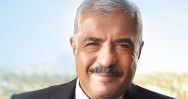 هشام طلعت يؤسس شركة عقارية بالشراكة مع البنك التجاري الدولى