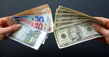 سعر اليورو اليوم الخميس 27-5-2021
