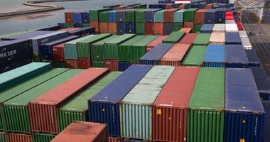 7 سنوات من الإنجاز.. مصر تعود للريادة فى قطاع التجارة الدولية