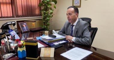 خبير اقتصادى: بدء إعمار غزة رسالة مصر للعالم لدعم القطاع