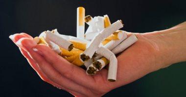 واردات مصر من التبغ تواصل التراجع فى شهر مارس الماضى