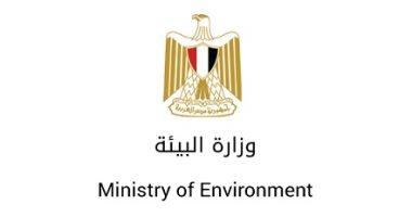 وزيرة البيئة: أفريقيا تحتاج لـ 490 مليار دولار سنويا لاستعادة النظام البيئى