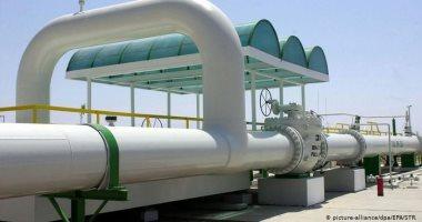 3.7 مليون طن صادرات الدول العربية من الغاز لليابان وكوريا الجنوبية والصين مارس 2021