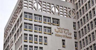 وزير المالية: الإصلاح الاقتصادى لم ينجح بالعهود السابقة لعدم وجود برامج حماية اجتماعية