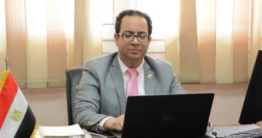 وزارة التخطيط: زيادة نسبة الاستثمارات العامة الخضراء إلى 50% في 2025