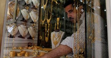 5 معلومات عن الانخفاض الكبير فى أسعار الذهب عالمياً ومحليا