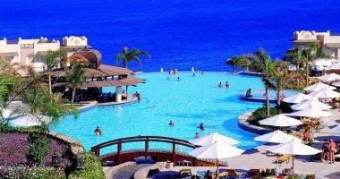 مصر تحتل المرتبة الثانية بقائمة الوجهات السياحية المفضلة لدى السائح التشيكي