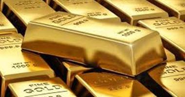 7 جنيهات تراجعاً في أسعار الذهب خلال أسبوع.. أعرف التفاصيل