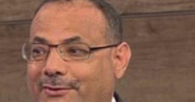 أمين عام غرفة التجارة العربية الألمانية: التعاون الاقتصادى بين القاهرة وبرلين شهد قفزات نوعية
