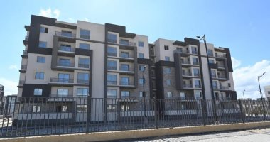 وزير الإسكان يلتقى شركات المقاولات العاملة بمدينة المنصورة الجديدة