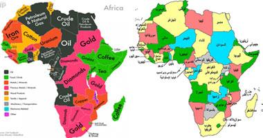 """""""مصر للتعاون الدولي"""" يُناقش تفعيل التعاون الإقليمي في ظل اتفاقية التجارة الحرة الأفريقية"""