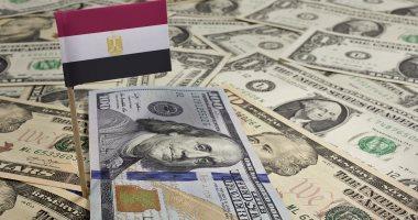 مسئول دولى: مملتزمون بدعم الحكومة المصرية ونسعى لزيادة مساهمات المصريين بالخارج