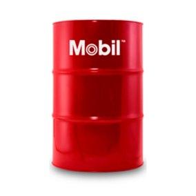 Mobil Cylinder Serie