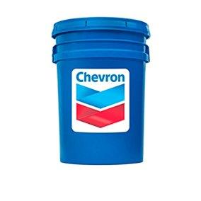Chevron Regal EP Series