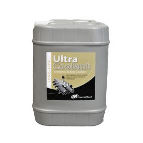 Ingersoll Rand Ultra Coolant