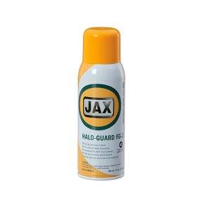 Jax Halo-Guard FG