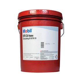 Mobil DTE™ Oil Named Series