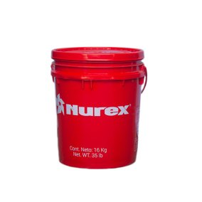 Nurex Lithium complex EP 2/220